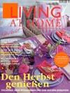 2012-10-livingathome.pdf