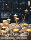2012-11-elledecoration.pdf
