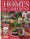 2012-11-homesandgardens.pdf