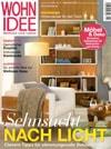 2012-11-wohnidee.pdf