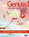 2012-12-lustaufgenuss.pdf
