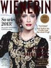 2012-12-wienerin.pdf