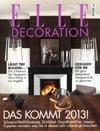2013-01-elledecoration.pdf
