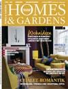 2013-01-homesandgardens.pdf
