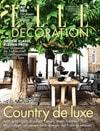 2013-03-elledecoration.pdf