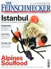 2013-03-feinschmecker.pdf
