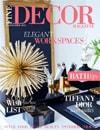 2013-03-finedecormagazine.pdf