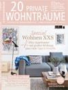 2013-03-wohntraeume.pdf
