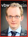 2013-04-vbwmagazin.pdf