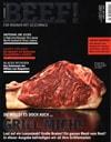2013-05-beef.pdf