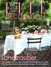 2013-05-elledecoration.pdf