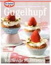 2013-05-gugelhupf.pdf