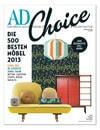 2013-06-adchoice.pdf