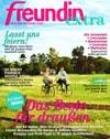 2013-06-freundinextra.pdf