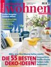 2013-06-zuhausewohnen.pdf