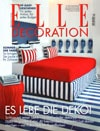 2013-07-elledecoration.pdf