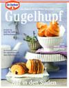 2013-07-gugelhupf.pdf