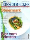 2013-08-feinschmecker.pdf