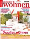 2013-08-zuhausewohnen.pdf