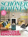 2013-09-schoenerwohnen.pdf