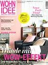 2013-09-wohnidee.pdf