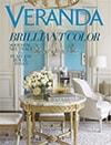 2013-10-veranda.pdf