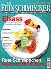 2013-10-derfeinschmecker.pdf