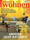2013-10-zuhausewohnen.pdf