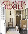 2013-11-atlantahomes.pdf