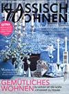 2013-11-klassischwohnen.pdf