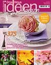 2013-12-dashaus-ideenmagazin.pdf