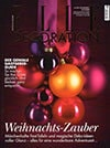 2013-12-elledecoration.pdf