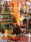 2013-12-brigittevonboch-living.pdf