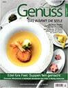 2013-12-lustaufgenuss.pdf