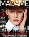 2013-12-madame.pdf