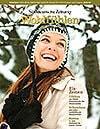2013-12-wohlfuehlenmagazin.pdf