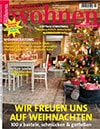 2013-12-zuhausewohnen.pdf