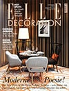 2014-01-elledecoration.pdf