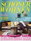2014-01-schoenerwohnen.pdf