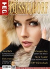 2014-01-topmagazin.pdf