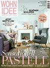 2014-01-wohnidee.pdf