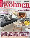 2014-01-zuhausewohnen.pdf