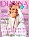 2014-03-donna.pdf
