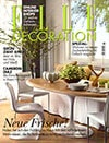 2014-04-elledecoration.pdf