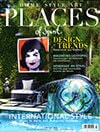 2014-06-placesofspirit.pdf