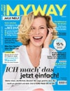 2014-07-myway.pdf