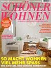 2014-07-schoenerwohnen.pdf