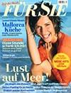 2014-08-fuersie.pdf