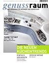 2014-08-genussraum.pdf