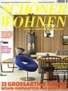2014-08-zuhausewohnen.pdf